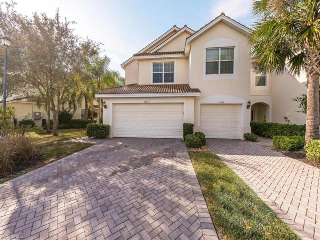 16073 Ravina Way #42, Naples, FL 34110 (MLS #219002803) :: The Naples Beach And Homes Team/MVP Realty