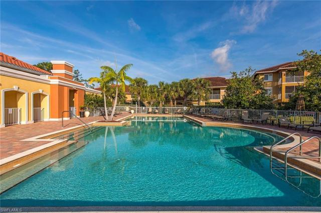 13180 Bella Casa Cir #167, Fort Myers, FL 33966 (MLS #219002819) :: The Naples Beach And Homes Team/MVP Realty