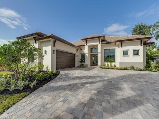 28011 Winthrop Cir, Bonita Springs, FL 34134 (MLS #219002895) :: RE/MAX Realty Group