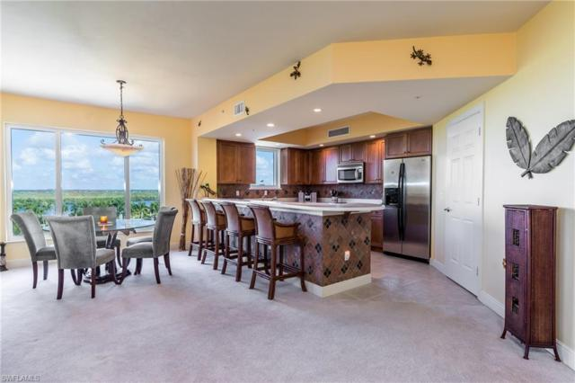 1065 Borghese Ln #706, Naples, FL 34114 (MLS #219002940) :: The Naples Beach And Homes Team/MVP Realty