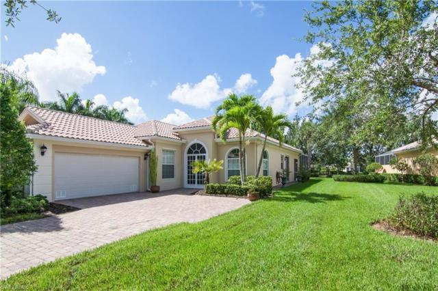 15447 Puffin Dr, Bonita Springs, FL 34135 (MLS #219002955) :: Clausen Properties, Inc.