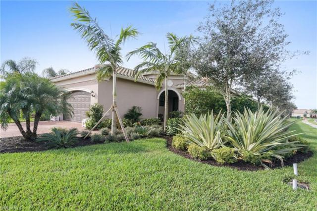 13456 Mandarin Cir, Naples, FL 34109 (MLS #219003010) :: RE/MAX DREAM