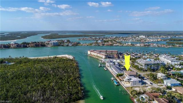 1162 Edington Pl, Marco Island, FL 34145 (MLS #219003148) :: Clausen Properties, Inc.