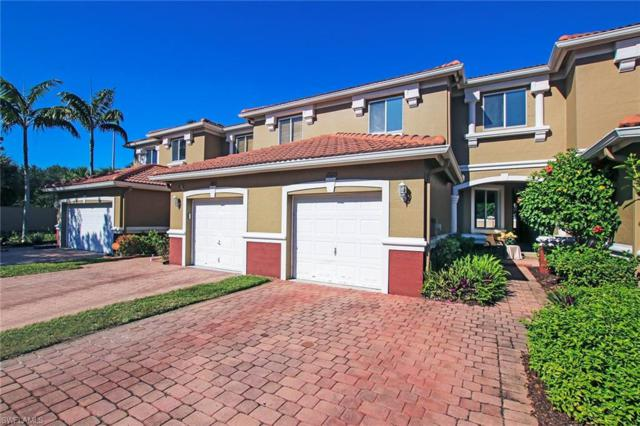17605 Brickstone Loop, Fort Myers, FL 33967 (MLS #219003200) :: Clausen Properties, Inc.