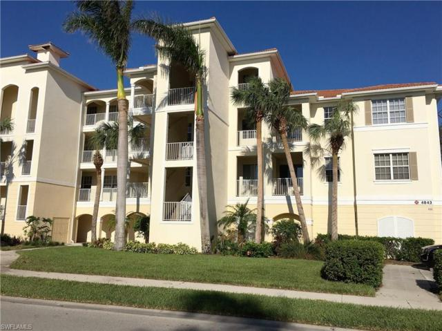 4843 Hampshire Ct 2-304, Naples, FL 34112 (MLS #219003287) :: The Naples Beach And Homes Team/MVP Realty