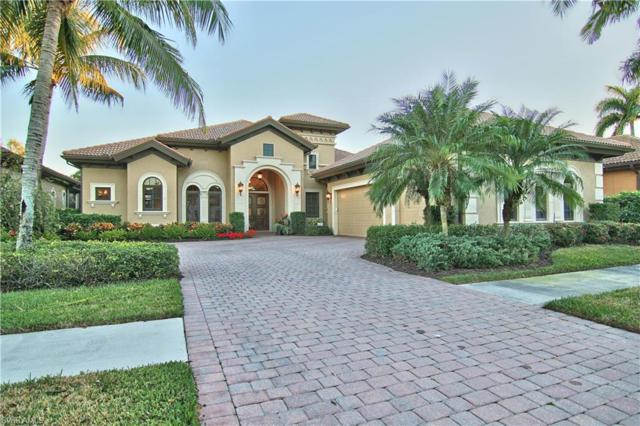 8926 Shenendoah Cir, Naples, FL 34113 (MLS #219003293) :: The Naples Beach And Homes Team/MVP Realty