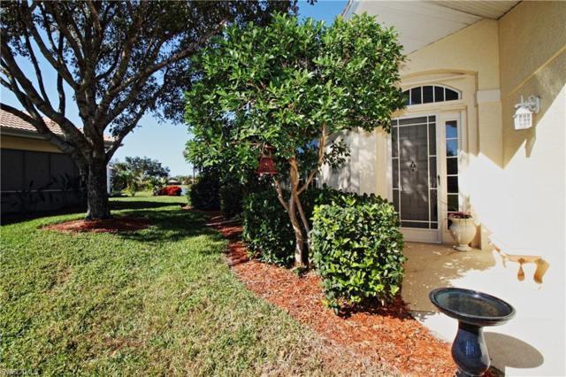 2091 Crestview Way, Naples, FL 34119 (MLS #219003386) :: Clausen Properties, Inc.