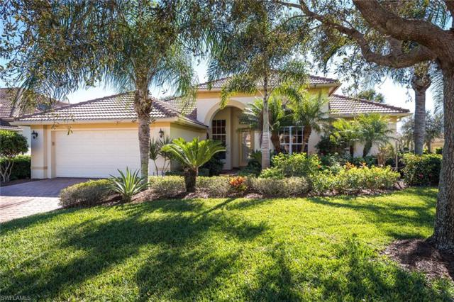 16127 Sand Ridge Ct, Fort Myers, FL 33908 (MLS #219003416) :: Palm Paradise Real Estate