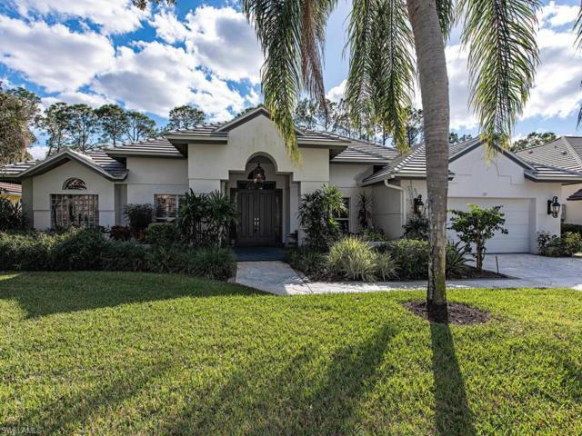 187 Edgemere Way S, Naples, FL 34105 (MLS #219003510) :: Clausen Properties, Inc.