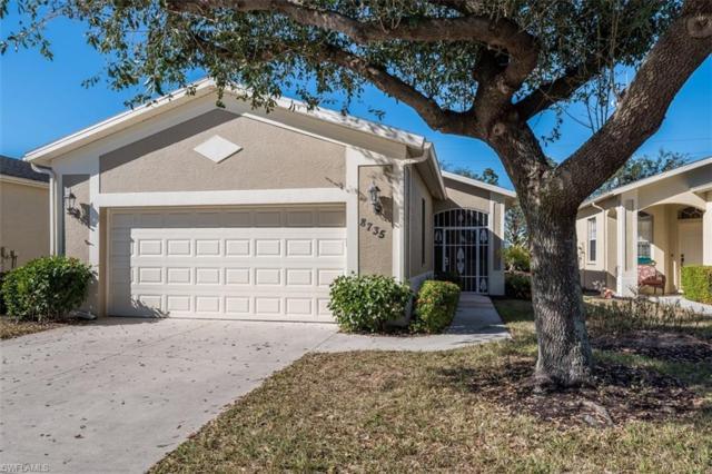 8735 Ibis Cove Cir, Naples, FL 34119 (MLS #219003564) :: Clausen Properties, Inc.