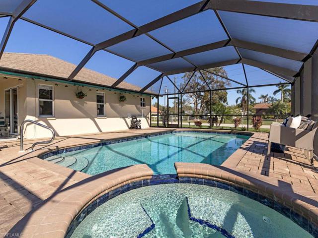 42 8th St, Bonita Springs, FL 34134 (MLS #219003574) :: RE/MAX DREAM