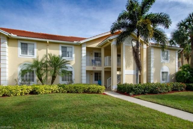 7762 Jewel Ln #103, Naples, FL 34109 (#219003587) :: Equity Realty