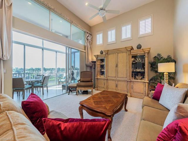 1530 Clermont Dr G-403, Naples, FL 34109 (MLS #219003615) :: The New Home Spot, Inc.