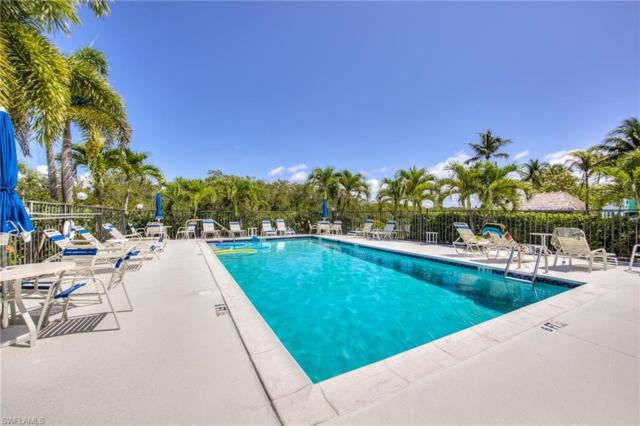 5220 Bonita Beach Rd #204, Bonita Springs, FL 34134 (MLS #219003630) :: RE/MAX DREAM