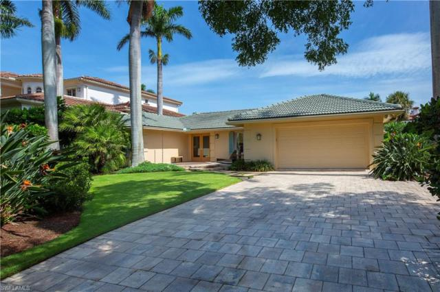 725 18th Ave S, Naples, FL 34102 (#219003640) :: The Key Team