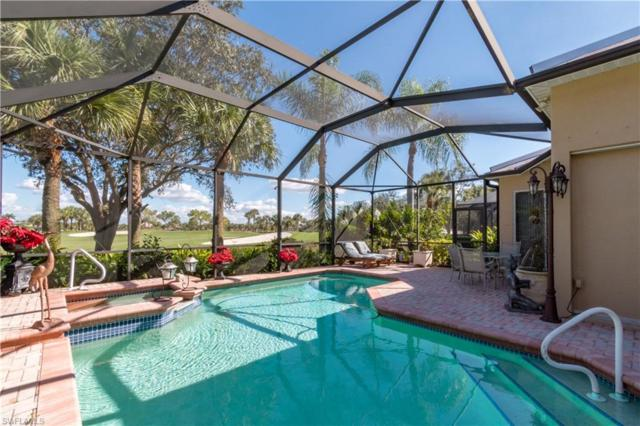 24371 Copperleaf Blvd, Estero, FL 34135 (MLS #219003644) :: The Naples Beach And Homes Team/MVP Realty