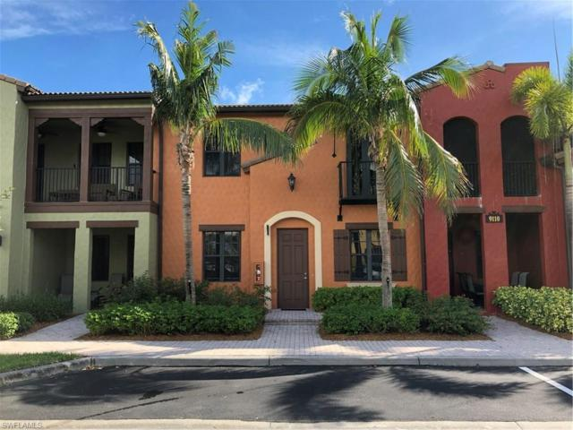 9110 Capistrano St S 84-3, Naples, FL 34113 (MLS #219003790) :: The Naples Beach And Homes Team/MVP Realty