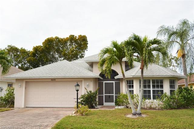 26820 Sammoset Way, Bonita Springs, FL 34135 (MLS #219003842) :: RE/MAX DREAM