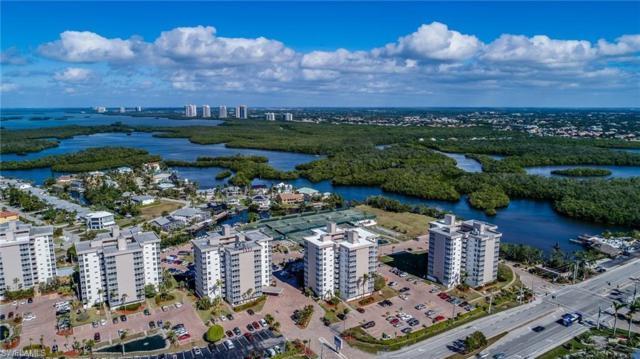 5600 Bonita Beach Rd #4006, Bonita Springs, FL 34134 (MLS #219003863) :: The Naples Beach And Homes Team/MVP Realty