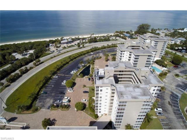 5700 Bonita Beach Rd #3004, Bonita Springs, FL 34134 (MLS #219003867) :: The Naples Beach And Homes Team/MVP Realty