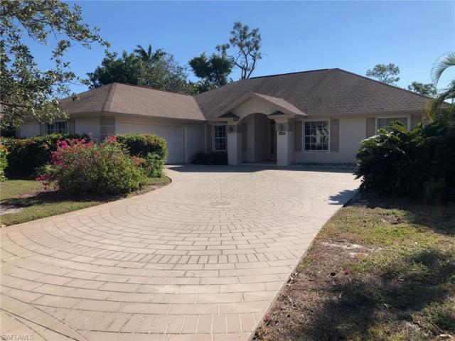 2264 Royal Ln, Naples, FL 34112 (MLS #219003914) :: The Naples Beach And Homes Team/MVP Realty