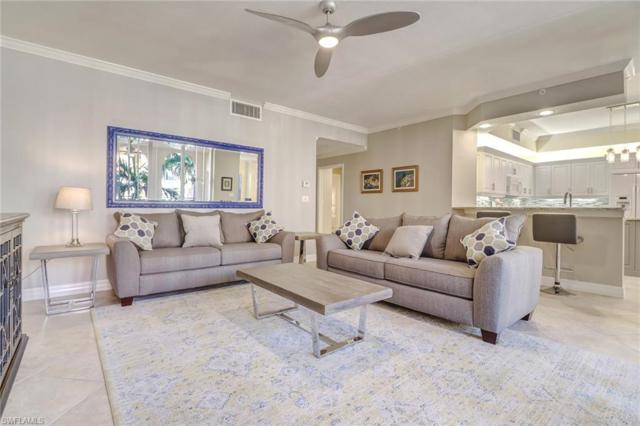451 Bayfront Pl #5204, Naples, FL 34102 (MLS #219003936) :: The Naples Beach And Homes Team/MVP Realty