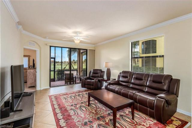 17961 Bonita National Blvd #518, Bonita Springs, FL 34135 (MLS #219003962) :: RE/MAX Realty Group