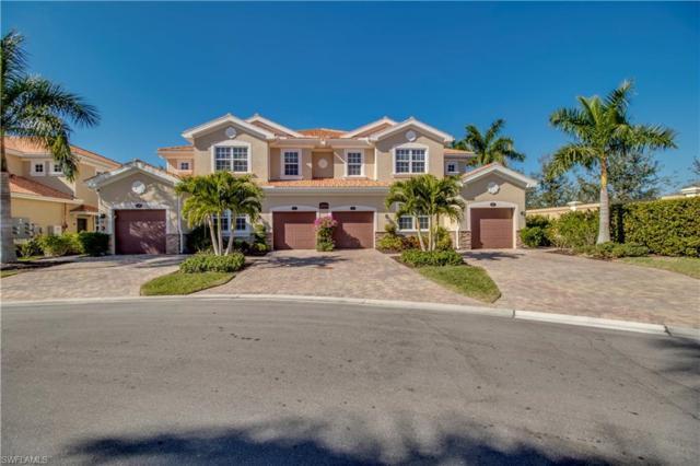 28000 Sosta Ln #1, Bonita Springs, FL 34135 (#219004010) :: Equity Realty