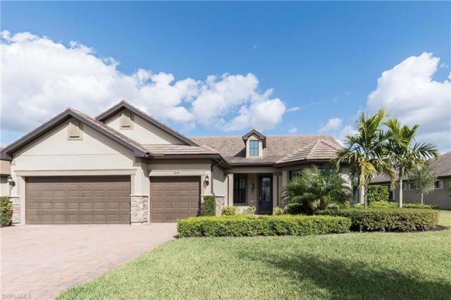 7014 Live Oak Dr, Naples, FL 34114 (MLS #219004054) :: Clausen Properties, Inc.
