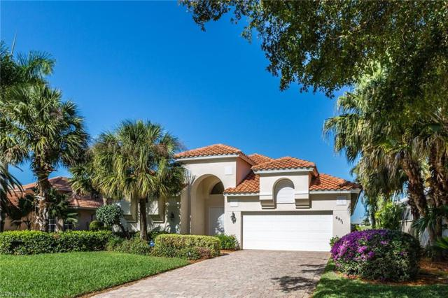 6971 Mauna Loa Ln, Naples, FL 34113 (MLS #219004061) :: The Naples Beach And Homes Team/MVP Realty