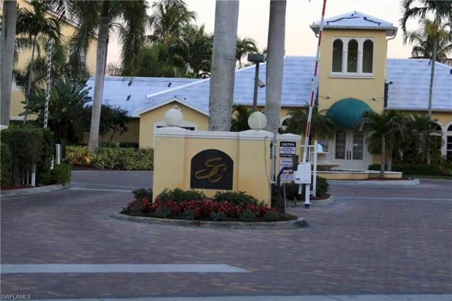 4665 Saint Croix Ln #1516, Naples, FL 34109 (#219004089) :: Equity Realty