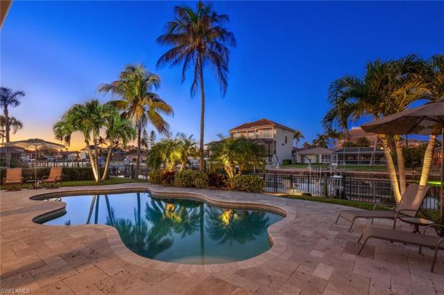 415 Willet Ave, Naples, FL 34108 (MLS #219004216) :: The Naples Beach And Homes Team/MVP Realty