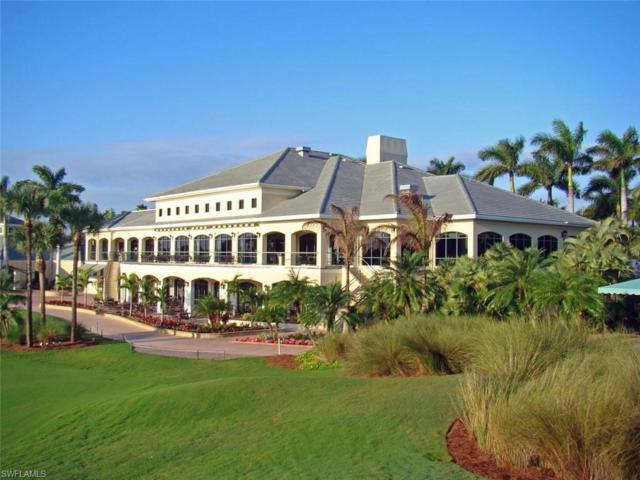 5037 Kensington High St, Naples, FL 34105 (MLS #219004219) :: The Naples Beach And Homes Team/MVP Realty