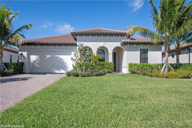 4512 Tamarind Way, Naples, FL 34119 (#219004220) :: The Key Team