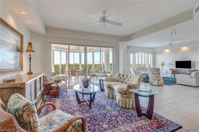 4801 Island Pond Ct #303, Bonita Springs, FL 34134 (MLS #219004252) :: The Naples Beach And Homes Team/MVP Realty