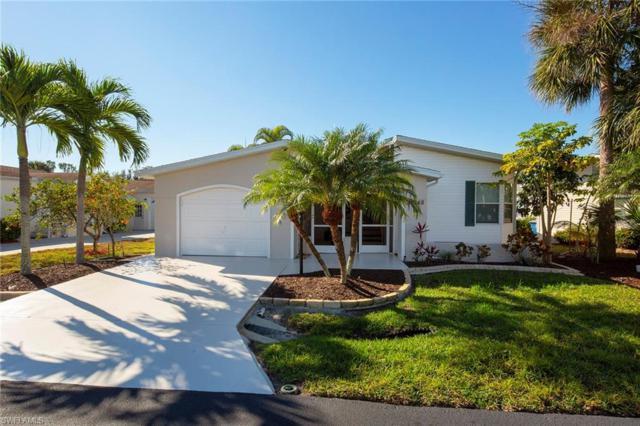 26148 Bonita Fairways Cir, Bonita Springs, FL 34135 (MLS #219004253) :: RE/MAX DREAM