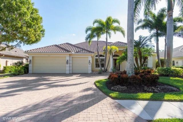 7512 Treeline Dr, Naples, FL 34119 (MLS #219004262) :: Clausen Properties, Inc.