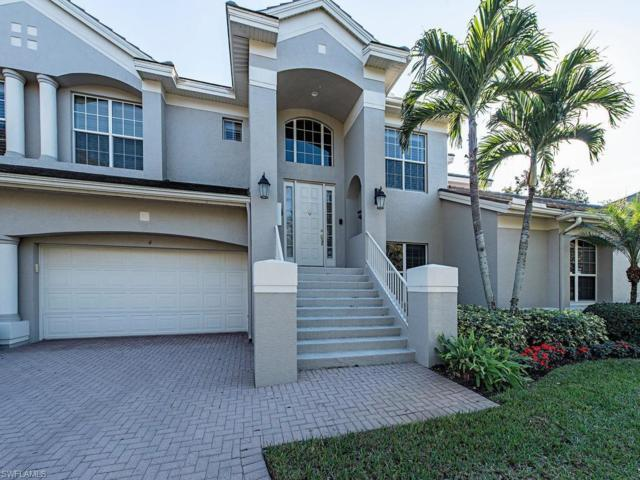 3019 Lancaster Dr 2-4, Naples, FL 34105 (#219004274) :: The Key Team