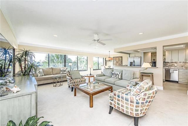1032 Wildwood Ln, Naples, FL 34105 (#219004288) :: Equity Realty