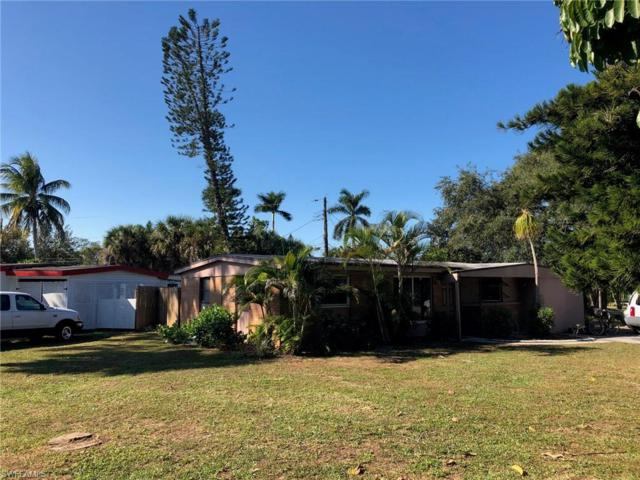 2398 Estey Ave, Naples, FL 34104 (MLS #219004352) :: RE/MAX Realty Group