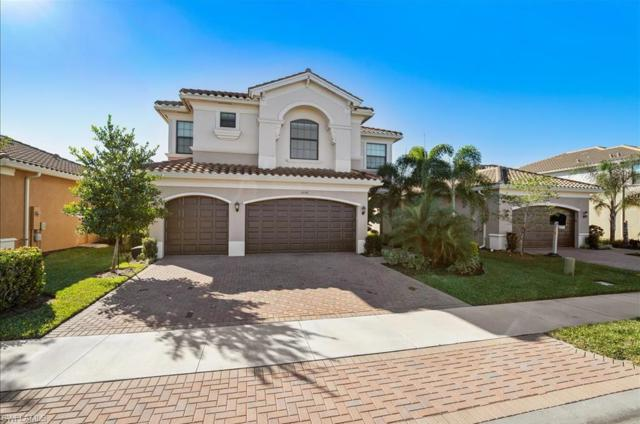 3654 Santaren Ct, Naples, FL 34119 (#219004361) :: The Key Team