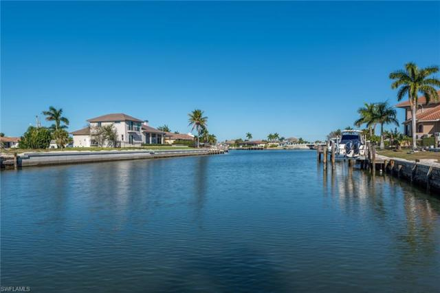372 Rookery Ct, Marco Island, FL 34145 (MLS #219004363) :: The Naples Beach And Homes Team/MVP Realty