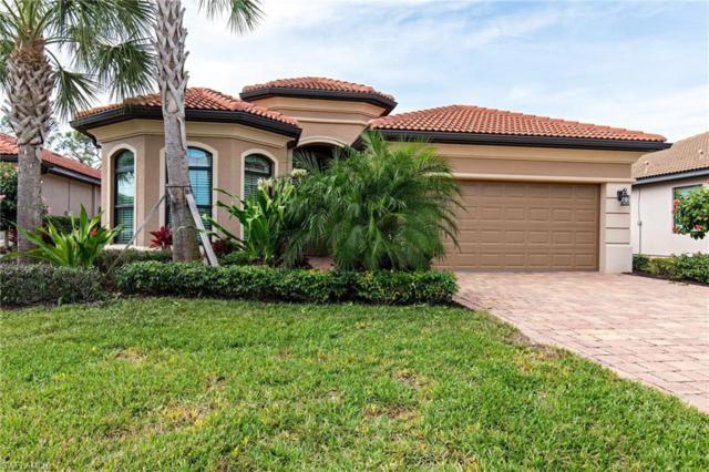 28556 San Amaro Dr, Bonita Springs, FL 34135 (MLS #219004365) :: The Naples Beach And Homes Team/MVP Realty