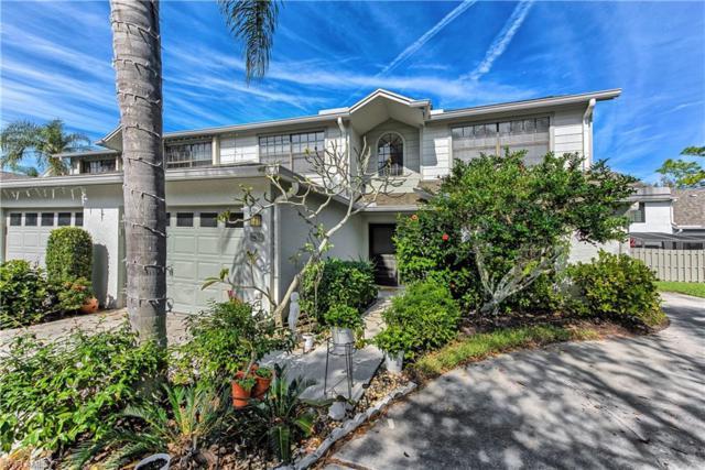 840 Meadowland Dr #B, Naples, FL 34108 (MLS #219004418) :: Clausen Properties, Inc.