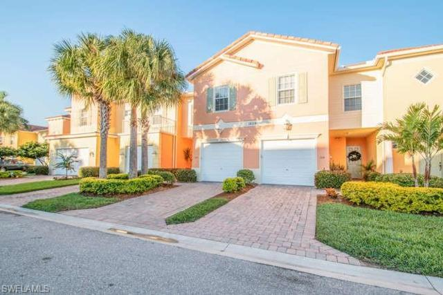 16114 Via Solera Cir #103, Fort Myers, FL 33908 (MLS #219004451) :: Clausen Properties, Inc.