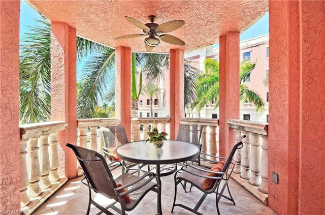 401 Bayfront Pl #3201, Naples, FL 34102 (MLS #219004579) :: Clausen Properties, Inc.