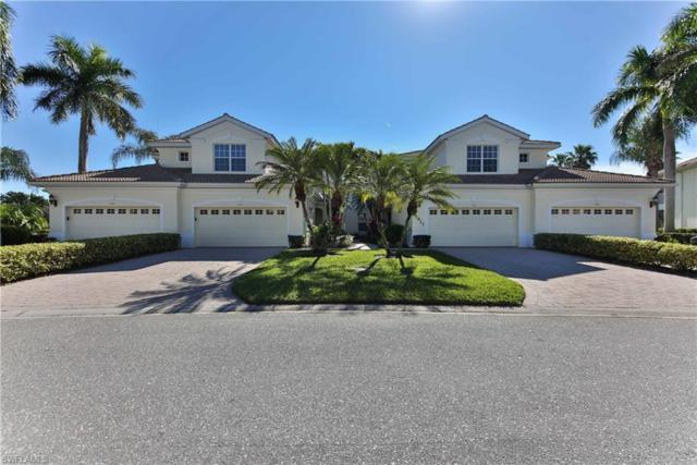 28617 San Lucas Ln #202, Bonita Springs, FL 34135 (MLS #219004615) :: The Naples Beach And Homes Team/MVP Realty