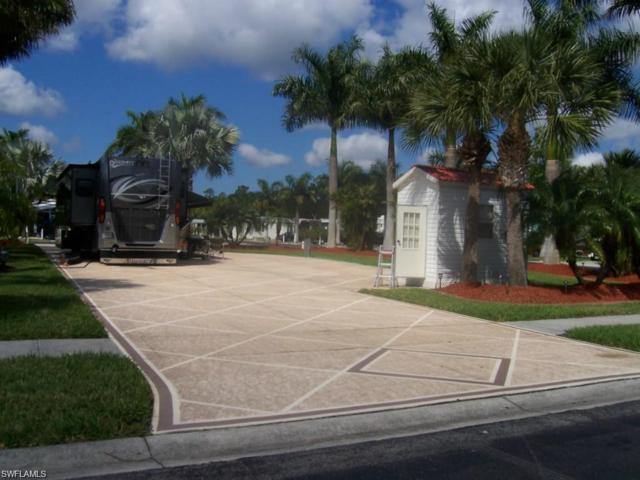 1304 Amethyst Lake Ln, Naples, FL 34114 (MLS #219004626) :: RE/MAX Radiance