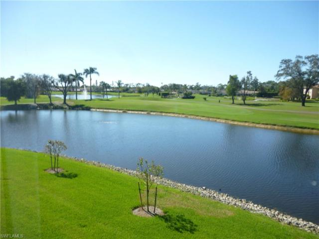 5250 Fox Hollow Dr #518, Naples, FL 34104 (MLS #219004675) :: The Naples Beach And Homes Team/MVP Realty