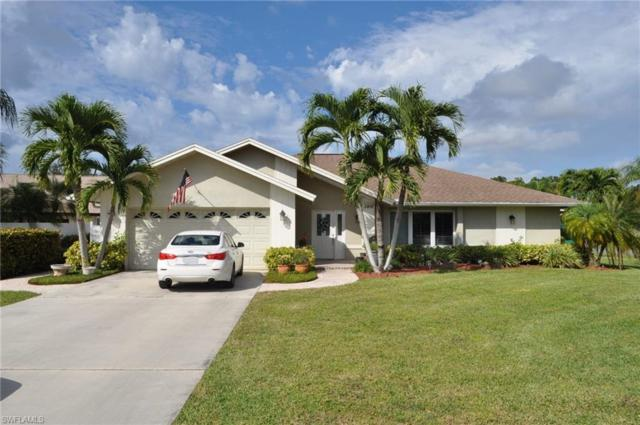 2416 Camden Ct, Naples, FL 34105 (MLS #219004681) :: RE/MAX Realty Group